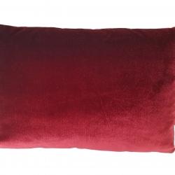 Knife Edge Pillow 2