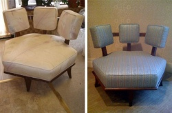 upholster001