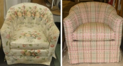 upholster003
