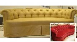 upholster004
