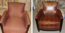 upholster005