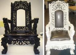 upholster007