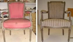 upholster008