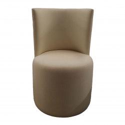 Swirl Chair 6