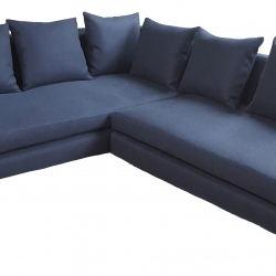 Sectional Sofa 11