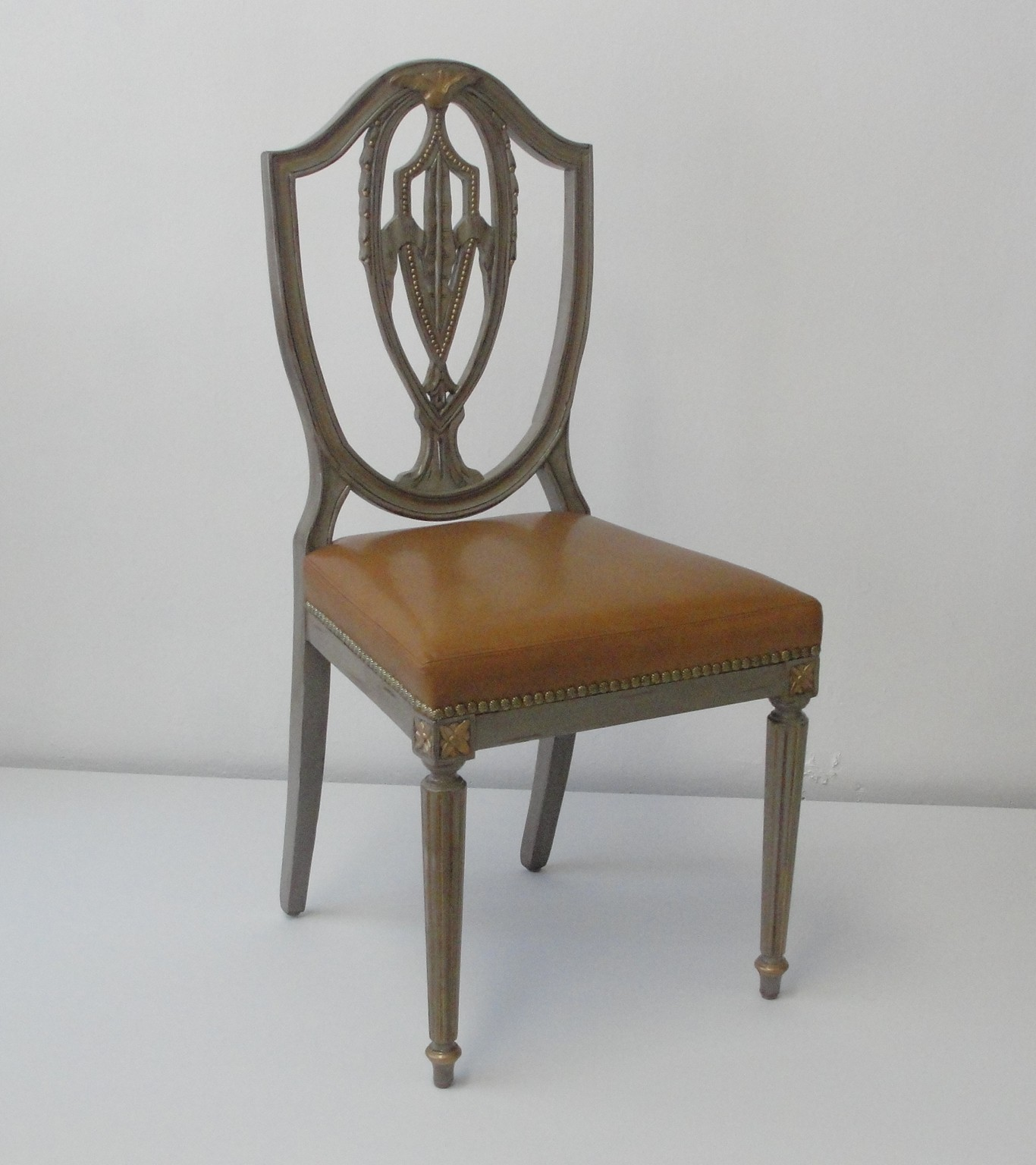 Custom furniture design gallery interiors by e for Furniture design