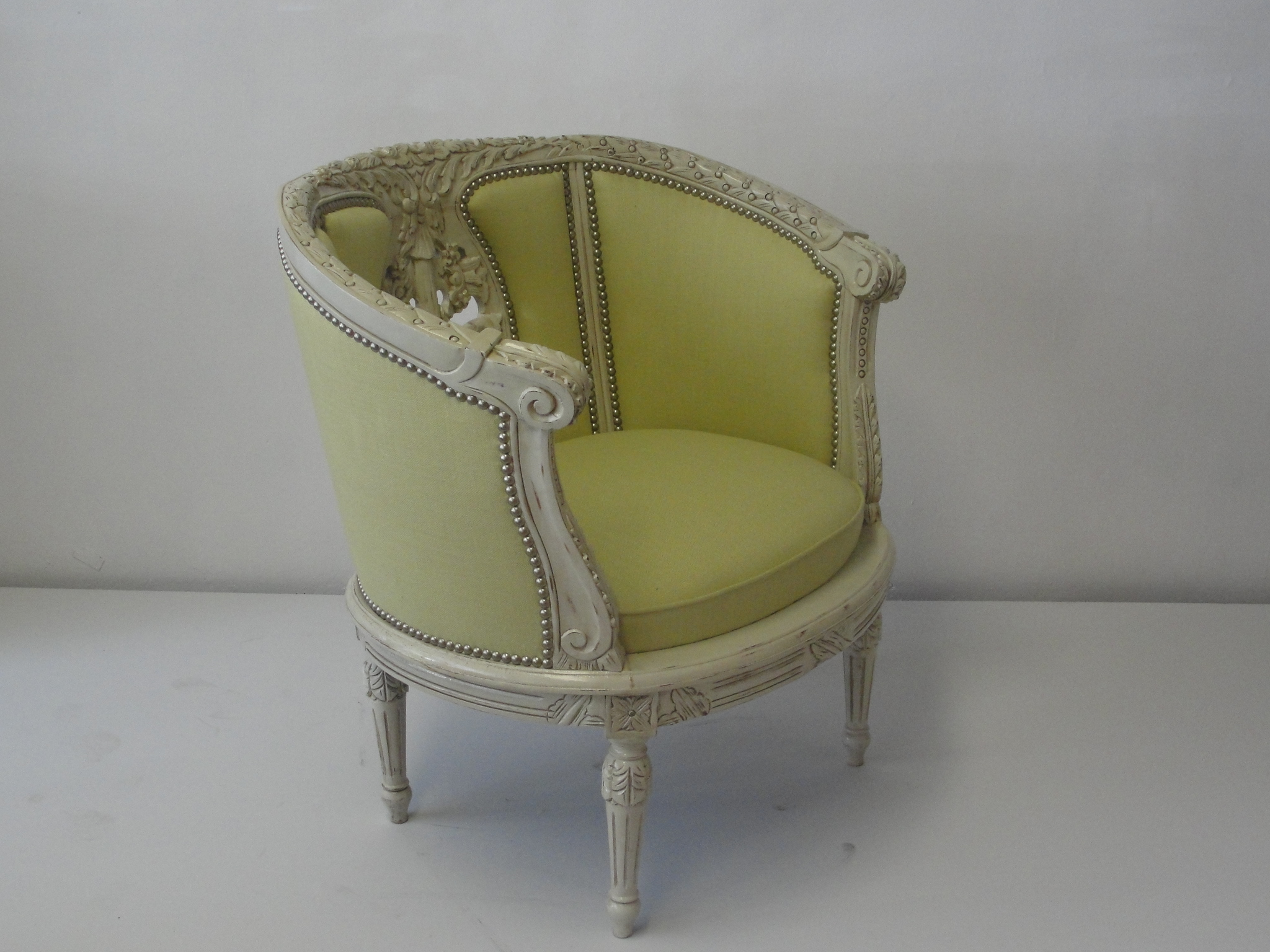 Custom Furniture Design Gallery Interiors By E Jinteriors By E J