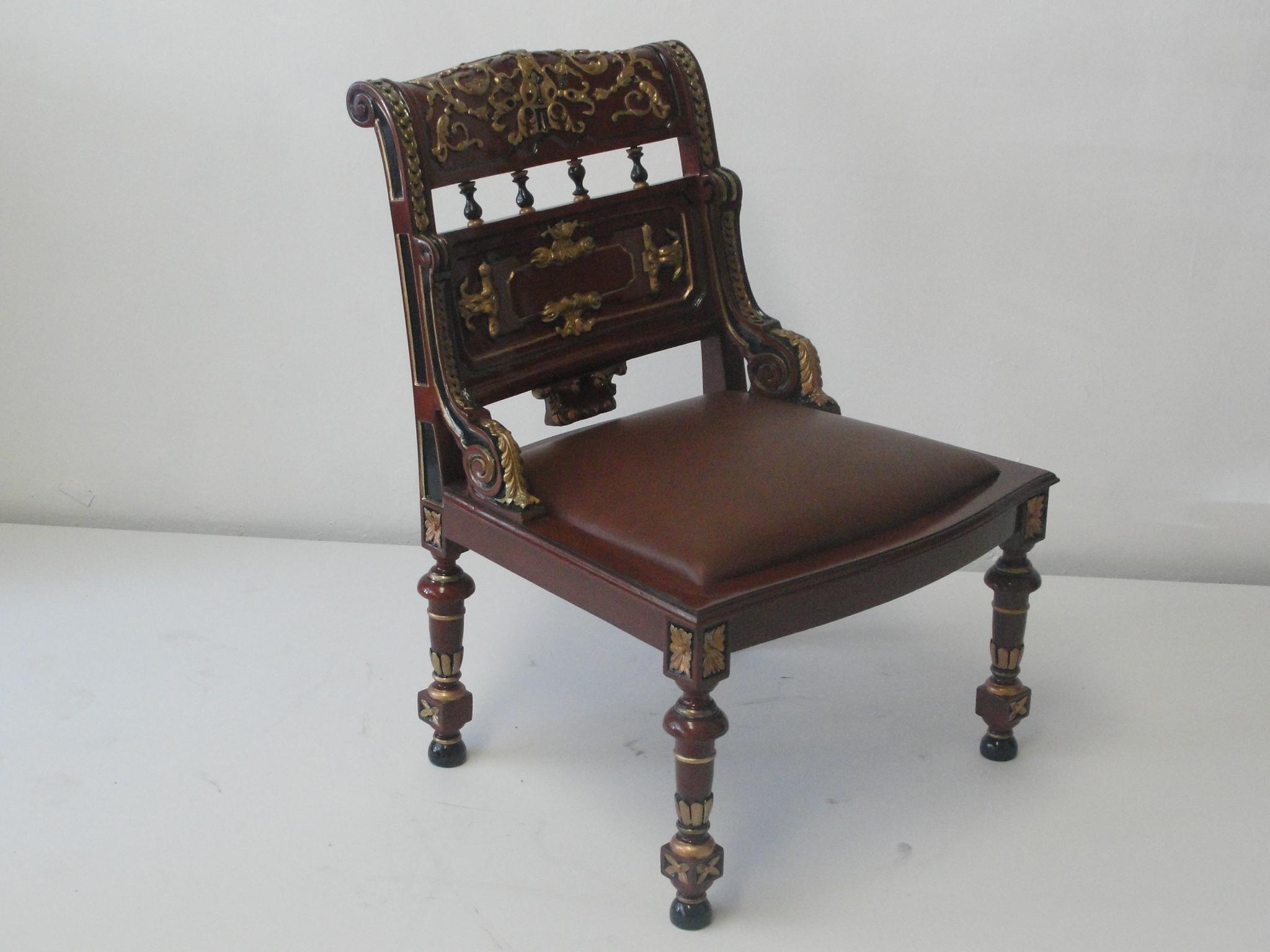 custom furniture design gallery interiors by e