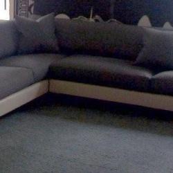 reupholster001