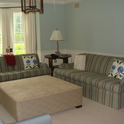 reupholster005