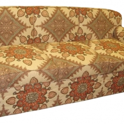 reupholster008