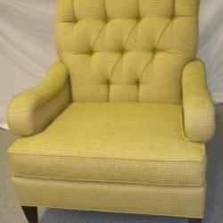 reupholster011