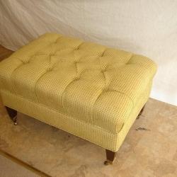 reupholster012