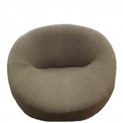 Round Chair 2