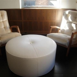 reupholster002