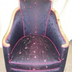 reupholster003