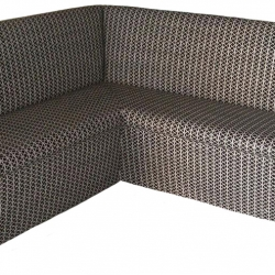 reupholster009
